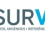 SURvet Hospital Veterinario de Urgencias 24h