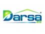 Empresa Conserjes Madrid - DARSA