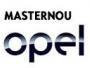 Masternou - Concesionario Oficial de Opel en Barcelona
