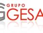 Grupo GESAS. Destrucción de documentación confidencial