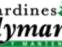 JARDINES MOLYMAR