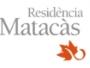 Residència Matacàs