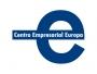 Empresarial Europa, alquiler locales Vallecas