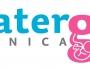 Clínica Ginecológica Matergin