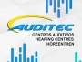 Centros Auditivos Auditec