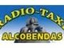 RADIO TAXI ALCOBENDAS
