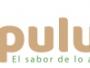 Epulum Food